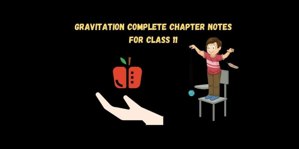 Definition of Gravitational force